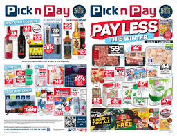 pick n pay cur catalogue 2019 06 03