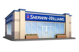 sherwin williams paint nashua