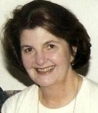 Obituary of Nancy Johnson | Foster-Hax Funeral Home | Serving the c...
