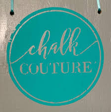 Hillary Parker Chalk Couture Designer Country Chic Chalking - Home |  Facebook