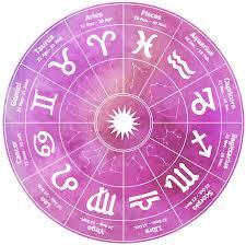 cafe astrology com