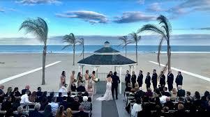 waterfront ocean nj wedding venues