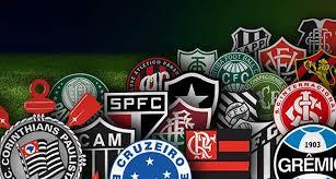 Guía de apuesta: Brasileirao Serie A 2020