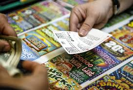pa lottery on track for a record year