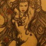 Ivy Mcdonald (magicha1r) on Pinterest
