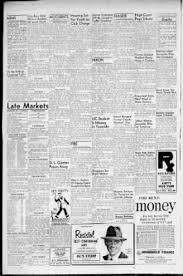 The Californian from Salinas, California on October 11, 1954 · 2