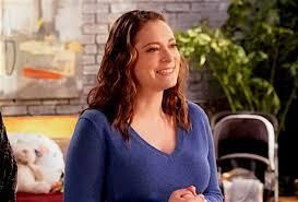 Rachel Bloom's 'Crazy Ex-Girlfriend' Performance in Series Finale | TVLine