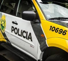 Todas as ocorrências da Polícia Militar no final de semana em Telêmaco  Borba e Região – Repórter TB