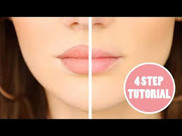 natural makeup looks for gorgeous skin