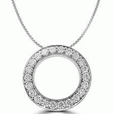 0 50ct round brilliant diamond grain