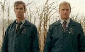 Director Jeremy Saulnier Leaves 'True Detective' Season 3; To Be ...