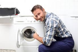 Cách sửa máy giặt không sấy không vắt – Bản Tin Điện Máy Online