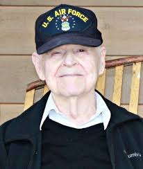 Roscoe Charlie Benton Obituary - Visitation & Funeral Information