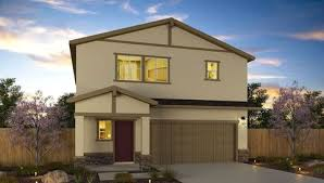 wingfield springs sparks nv new home