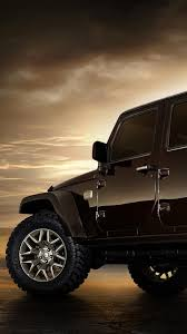 65 jeep iphone wallpapers on wallpaperplay
