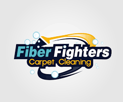 my first logo carpet cleaning pany