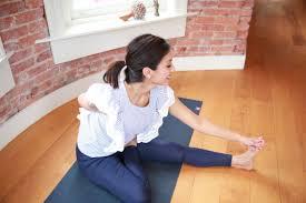 dupont circle yoga read reviews and