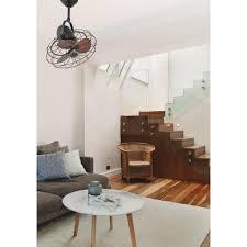 wall fan greyhound casafan with 40 cm