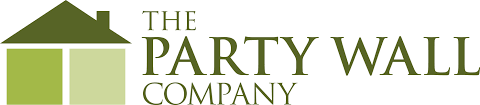 The Party Wall Act The Party Wall Company