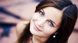 صور بنات مبتسمات جمالك فى ابتسامتك افخم فخمه