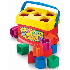 educational toys for toddlers by age