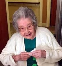 Ada Barnes Obituary - Elkridge, MD