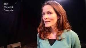 Selina Giles Videos, Latest Selina Giles Video Clips - FamousFix