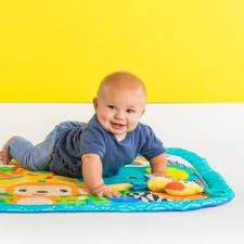 Top 15 Best Baby Playmats In 2020