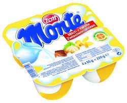 Những loại váng sữa tốt nhất hiện nay cho bé để mẹ lựa chọn