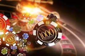 Online Gambling Enterprise Betting: A Global Sensation - Maot Website - The  science of Gambling
