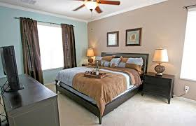 color for a master bedroom