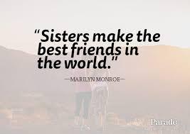 50 sister es es about sisters