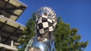 LIVE BLOG: 2020 Indy 500