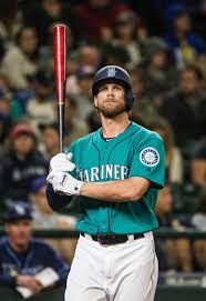 Mariners remember their first big-league hit | The Seattle Times