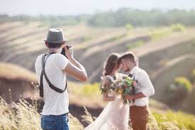 Why You Need Wedding Videography and Photography On Your Big Day 2019 - Woke Malaysia
