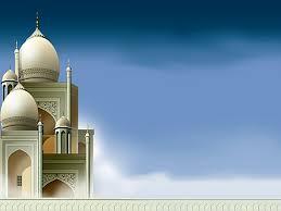خلفيات اسلامية صور دينيه منوعه الاصدقاء للاصدقاء