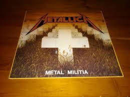 metallica no life til leather demos