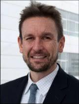 Adam Turner — Macquarie University