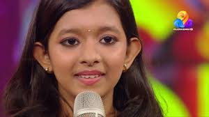 top singer al reality show