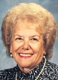 Doris Johnson Obituary - Solon, IA | The Gazette