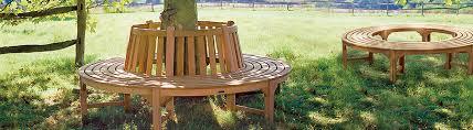 cyan teak garden furniture and rattan