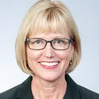 "800+ ""Dorothy Johnson"" profiles | LinkedIn"