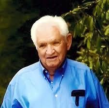 William (Bill) Sullivan - Groce Funeral Home