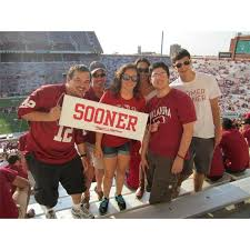 University Of Oklahoma - Hillel College Guide