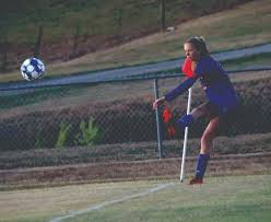 Lady Titans look for return to 12th Region title game – The Harrodsburg  Herald