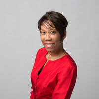 La Tonia West, Notary Public in Richmond, TX 77469