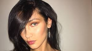 how to contour 5 steps to perfecting