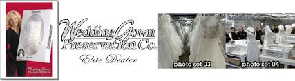 bridal dress alterations couture