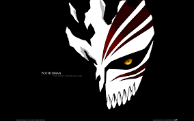 hd bleach wallpapers archives 47
