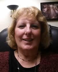 Melinda Johnson, Clinical Social Work/Therapist, Richland, WA, 99354    Psychology Today